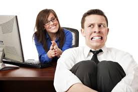 tell about yourself job interview mastering