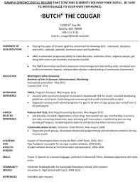 Summary For Resume Examples Student by Resume Examples Student Athletic Resume Template Cover Letter
