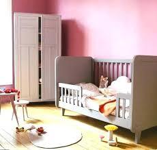 chambre fille 5 ans lit enfant de 3 ans chambre enfant 5 ans lit enfant 3ans chambre