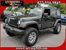 jeep wrangler 2012 change get price change alerts on this 2012 jeep wrangler unlimited sport