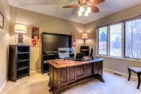 Wow Furniture Centennial Co by 1790 E Otero Avenue Centennial Co 80122 Hotpads