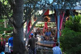 Gilroy Garden Family Theme Park Musings Happy Hollows And Gilroy Gardens Weekend
