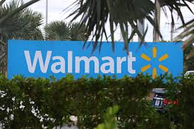 wal mart cutting about 7 000 back office store jobs chicago tribune