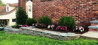 Landscaping For Curb Appeal - rockaway landscaping