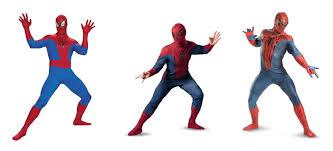 top superhero halloween costumes this season