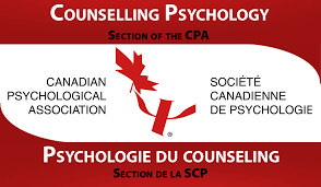 Counseling Psychology Research Articles Canadian Psychological Association Counselling Psychology Home