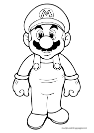 31 free coloring pages images free coloring