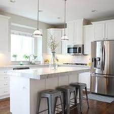 if you or someone you know is planning a kitchen revamp anytime