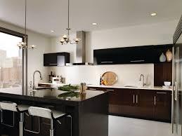 kitchen faucets edmonton edmonton cabinet maker memsaheb