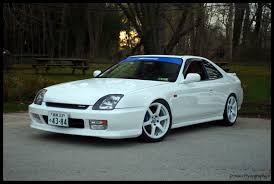 honda civic modified white 67 images modified cars ideas honda civic honda prelude honda