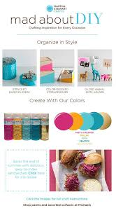 1087 best martha stewart crafts images on pinterest martha