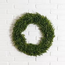guides ideas wreath boxwood wreath wreath
