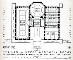georgian style home plans georgian style house plans floor plan of the upper roomsbath from