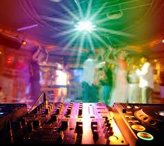 salsa parties let u0027s dance studios