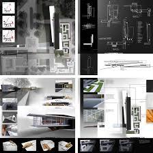Architectural Digest Home Design Show Floor Plan by Restaurant Design Layout Eas Lajso Sound Uncategorized Photo Room