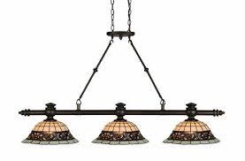 patriot lighting 3 light pendant patriot lighting elegant home mansfield 3 light 49 75 w bronze