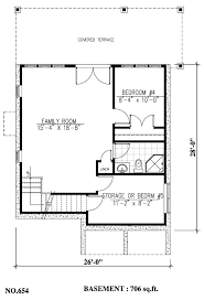 house plans with mother in law apartment mother in law suite garage floor plan beautiful house plans with
