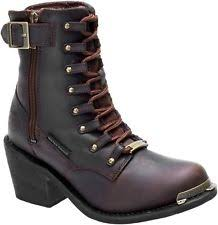 size 11 boots in womens is what in mens harley davidson size 11 boots for ebay