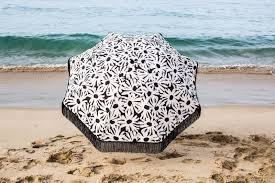 Beech Umbrella Laguna Beach Umbrella U2022 100 Uv Protection U2022 Beach Brella