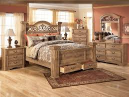 bedroom king size bed sets furniture awesome unite buys