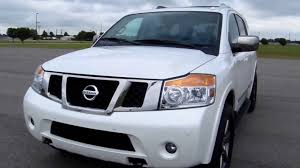 nissan armada for sale by owner 2013 nissan armada platinum 4x4 on thetxannchannel youtube