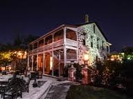 Comfort Texas Hotels 12 Comfort Tx Inns B U0026bs And Romantic Hotels Bedandbreakfast Com