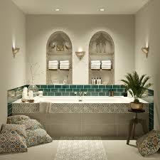 Bathroom Ideas For Apartments Apartment Ideas For Apartment House Decor Bathroom Planner 5d