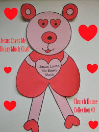 school valentines 40 simple s day craft ideas just for kids