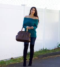 dress your best with this fashion advice fashion tips for your body shape