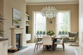 home interior design blogs georgian regency interiors etons of bath