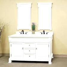 Bedroom Vanity Plans Vanities Large Size Of Bedroom Magnificent Furniture Simple