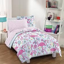 home design bedding bedding in bagor boys home design ideas sheets