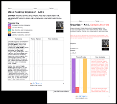 all my sons study guide from litcharts the creators of sparknotes