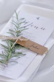 Schlafzimmer Hochzeitsnacht Dekorieren 372 Besten Blumendekokation Bilder Auf Pinterest Hochzeitstische