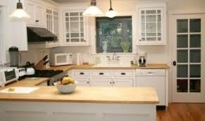 vide sanitaire meuble cuisine déco meuble cuisine aluminium maroc villeurbanne 2123 13350447