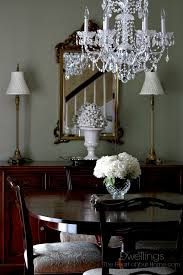 centerpieces for dining room dining room centerpieces free online home decor oklahomavstcu us
