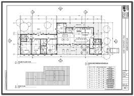 construction plans house construction plans floor interior for house