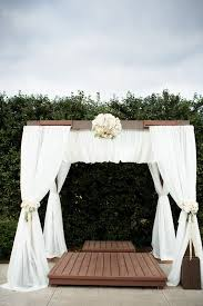 wedding arches okc 20 best coles garden in oklahoma city images on