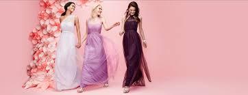 how to style convertible bridesmaid dresses david u0027s bridal