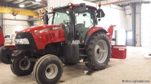 case ih maxxum 115 weights what to look for when buying case ih