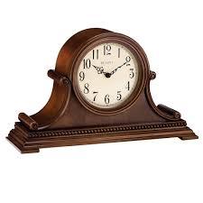 Howard Miller Chiming Mantel Clock Clock Surprising Mantle Clock Design Cheap Mantel Clocks