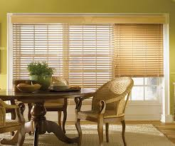 Discount Faux Wood Blinds Graber Custom Window Blinds And Shades Discount Graber Blinds