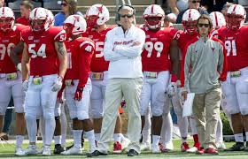 marist football welcomes 27 more newcomers for 2016 season