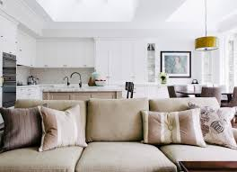 australian home interiors home design melbourne new on simple fresh modern house edmonton