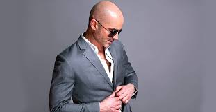 hair cuts for thining and bald spots haircuts for men with thinning hair slikhaar blog