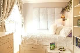 Shabby Chic White Bedroom Furniture Shabby Chic White Bedroom White Shabby Chic Bedroom Furniture