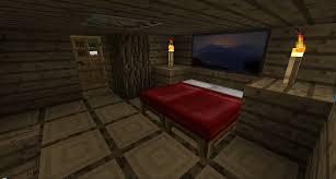 minecraft big bedroom moncler factory outlets com