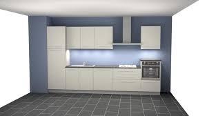 bloc cuisine studio blocs cuisine petit espace creathome24 votre cuisine compl te avec