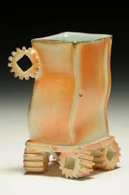 84 best mug wishlist images on pinterest coffee cups pottery
