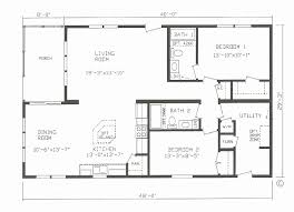 exceptional one bedroom home plans 10 1 bedroom house plans sims 3 5 bedroom house plans awesome exceptional 30 x 40 house